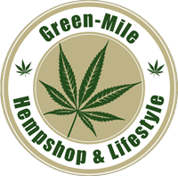 Logo-Green-Mile