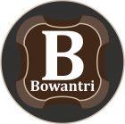bowantri-logo